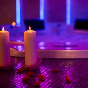 Hotel Centrale Spa Relax